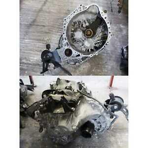 Cambio-manuale-gearbox-PYBZ-E-Toyota-Auris-2007-2010-2-0-diesel-37851-61-1-A-3c