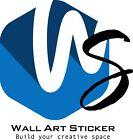 wallartsticker