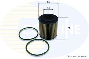 Comline-Filtro-de-aceite-del-motor-EOF179-Totalmente-Nuevo-Original