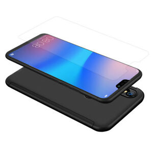 coque protection p20 lite huawei