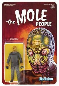UNIVERSAL-MONSTERS-MOLE-MAN-REACTION-ACTION-FIGURE-THE-MOLE-PEOPLE