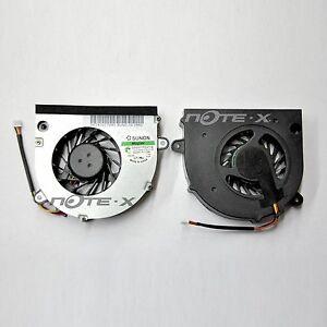 IBM G450 G450A Nuovo Ventola AB7005MX Raffreddamento CPU Lenovo ADDA Di ED3 HP1qf