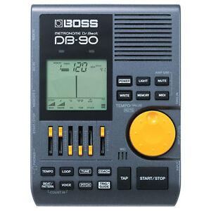 Boss-DB-90-Dr-Beat-Metronom