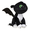 NEW-9-034-12-034-DREAMWORKS-HOW-TO-TRAIN-YOUR-DRAGON-THE-HIDDEN-WORLD-PLUSH-SOFT-TOY 縮圖 17