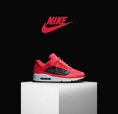 NIKE AIR MAX 90 NS GPX Men Sports Sneakers Running Shoes
