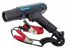 BEST BUY! Gunson 77008 SALE! Timing Light With Advance Feature Xenon Bulb