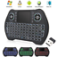EASYTONE-Backlit-Mini-Wireless-Keyboard-With-Touchpad-Mouse-Combo-and-Multimedia thumbnail 9