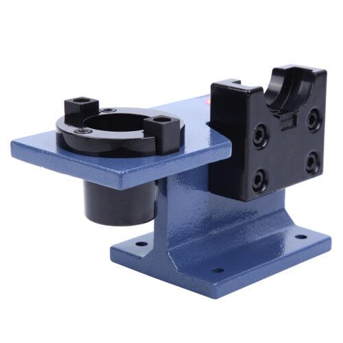 DAT CAT Universal CAT40 Tightening Fixture CNC Tool Holder Tapers BT
