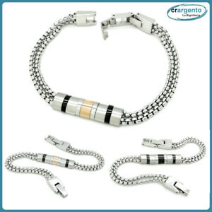 bracciale-uomo-acciaio-catena-maglia-stretta-in-a-da-inox-braccialetto-per