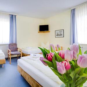 3-Tage-Urlaub-Sachsen-2-Pers-Fruehstueck-Hotel-Zwickau-Reise-Gutschein-Kultur