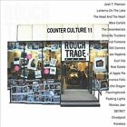 Rough Trade Shops: Counter Culture 11 by Various Artists (CD, Mar-2012, 2 Discs, Rough Trade Shops)