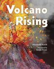 Volcano Rising by Elizabeth Rusch (Hardback, 2013)