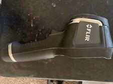 Flir 63906 0604 E4 Compact Thermal Imaging Camera 4800 Mp