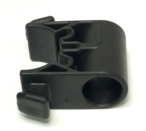Express /& BoltOn Cycle Carriers 50793 Thule Rubber Cradle Holder For HangOn