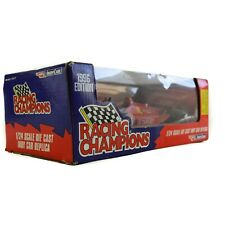 Racing Champions #5 Robby Gordon Die Cast1 24 Scale Havoline Indy Car 1994