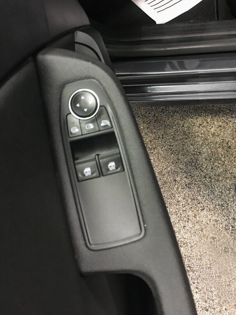 Renault Clio V 1,0 TCe 100 Zen - billede 9
