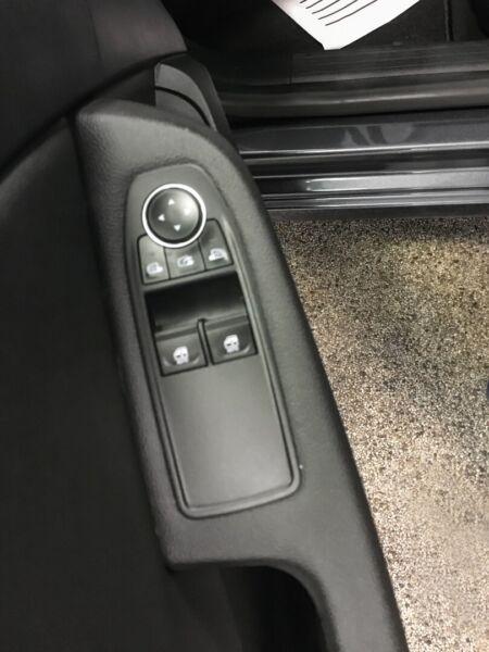 Renault Clio V 1,0 TCe 100 Zen billede 9