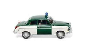 086428-Wiking-Polizei-Borgward-Isabella-1-87