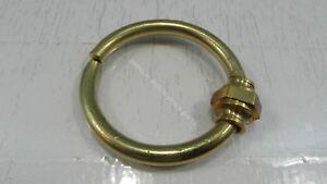 NOSE-RING-FOR-LIONS-ON-HENRI-DEUX-OR-MECHELSE-CABINETS