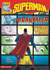 Superman: Prankster of Prime Time by Martin Pasko (Paperback / softback, 2011)