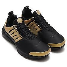 low priced 0c22a ce711 Image is loading Nike-Men-039-s-Air-Presto-Essential-Running-