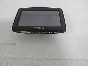 TOMTOM XL N14644 DRIVERS FOR WINDOWS VISTA