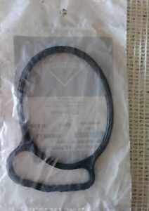 High-Pressure-Pump-Mounting-Gasket-Navistar-DT466-DT530-DT570-Maxxforce