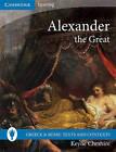 Alexander the Great by Cambridge University Press (Paperback, 2009)