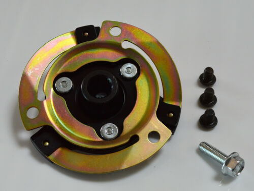 Compresor de embrague acoplamiento magnético /> Delphi-Harrison dh5