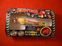 Funky Kong Pen Super Famicom Donkey Kong Promotional Pen Nintendo Japan Rare