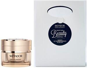 Timeless Prodigy Cream 50ML SkeyndoR + Kit Beauty Essentals