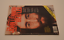 miniature 2 - VTG The World Of John Lennon And The Beatles Special Memorial Edition Magazine
