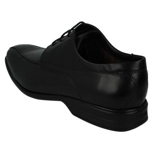 Chaussures Chaussures Chaussures Chaussures Chaussures Chaussures Chaussures RgR4q