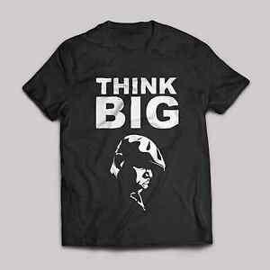 Biggie-smalls-think-big-t-shirt-notorious-b-i-g-reve-crack-diddy-tupac-bad-boy