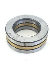 NEEDLE THRUST BEARING O.D: 31MM NEW #233374 INA TC1220-HLA//0-5E BORE: 19MM