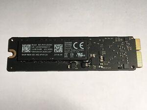 NEW-Mid-2015-512gb-SSD-Apple-Samsung-15-034-MacBook-Pro-A1398-MZ-JPV5120-0A5