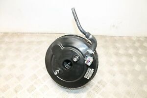 OPEL Astra J.1.6 Bremse Servo Booster 13338057 1.6 Benzin 85kw 2014