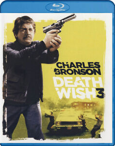 DEATH-WISH-3-BLU-RAY-BLU-RAY