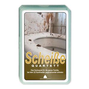 Das-Scheisse-Quartett-Das-Kackspiel-fuer-die-ganze-Familie-Ekel-Scherzartikel