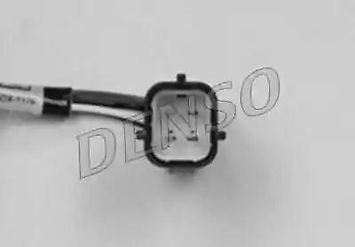 1x denso Sensores Lambda DOX-1176 DOX1176
