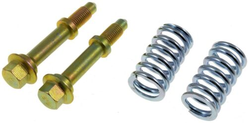 Exhaust Manifold Bolt and Spring-Boxed Front Dorman 675-221