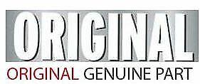 FOR RENAULT VEL SATIS 3.0 DCi 2002-/> DIESEL PRESSURE SCV SUCTION CONTROL VALVE