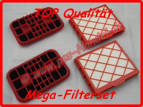 Microfiltro per D 820 Lux 1 Je 2 Filtro Ai Carboni Attivi//Filtro Antiodore