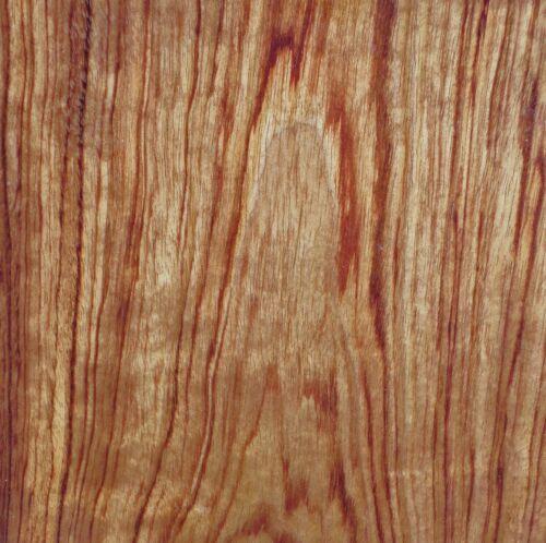 African Bubinga Kewazinga wood veneer 11
