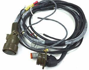 cannon plugs wire harness cannon plugs wire harness wiring diagram  cannon plugs wire harness wiring diagram