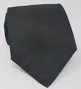 Cravatta-cacharel-100-pura-seta-tie-silk-original-made-in-italy