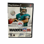 miniature 1 - Madden 2006 Sony PlayStation 2 PS2 Football Complete Manual EA Sports