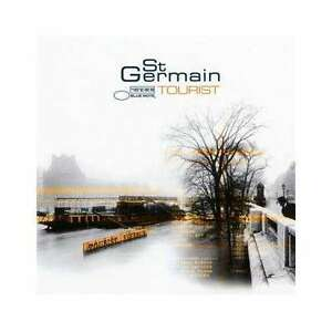 St-Germain-Tourist-Remestered-CD-EMI-MKTG