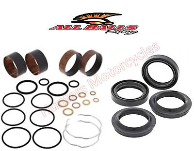 Details about  /Fork Oil Seals For Honda VFR 750 FR//FS//FT//FV//FW