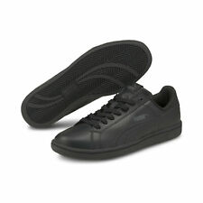 PUMA Smash Trainers Schuhe Sneakers
